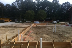 axcess-construction-commercial-oak-park-fire-station-12