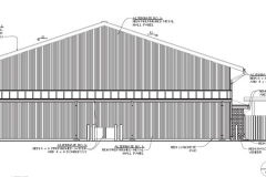 axcess-construction-commercial-oak-park-fire-station-13