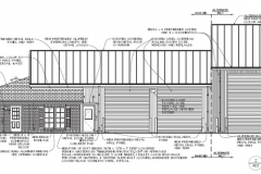 axcess-construction-commercial-oak-park-fire-station-14