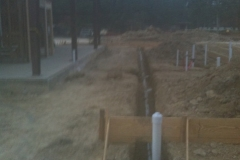 axcess-construction-commercial-oak-park-fire-station-17