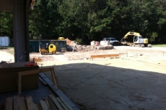 axcess-construction-commercial-oak-park-fire-station-2