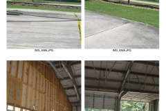 axcess-construction-commercial-oak-park-fire-station-21
