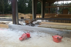axcess-construction-commercial-oak-park-fire-station-24