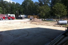 axcess-construction-commercial-oak-park-fire-station-3