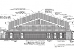 axcess-construction-commercial-oak-park-fire-station-5