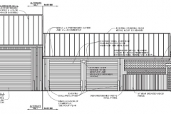 axcess-construction-commercial-oak-park-fire-station-7