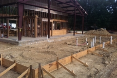 axcess-construction-commercial-oak-park-fire-station-8