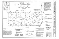 axcess-construction-land-development-paloma-pines