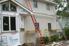 axcess-construction-residential-residence-2