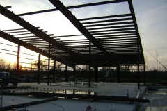axcess-construction-design-build-scariano-brothers-4