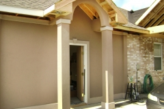 axcess-construction-residential-terra-hall-3