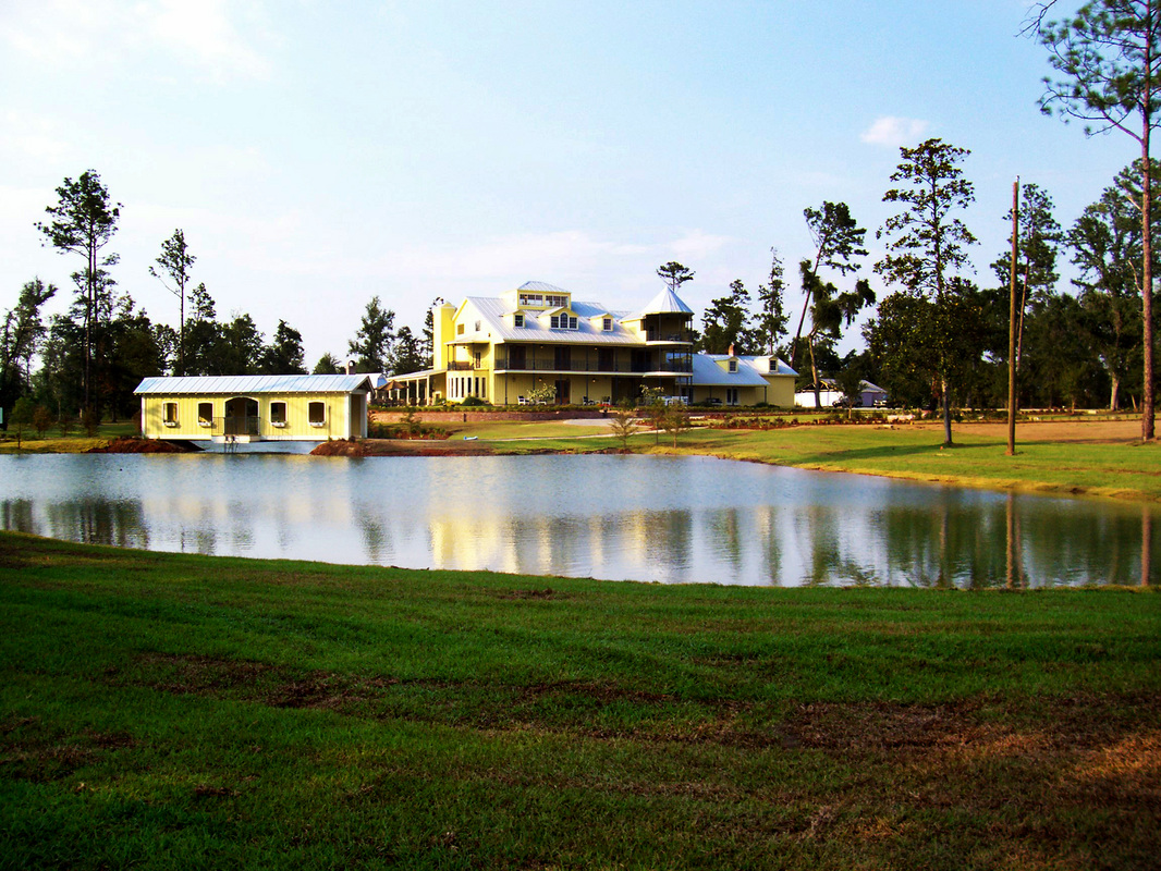 axcess-construction-design-build-ranch-golf-course-7