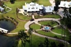 axcess-construction-design-build-ranch-golf-course-2