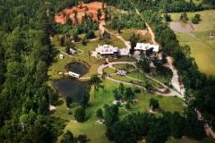 axcess-construction-design-build-ranch-golf-course-4