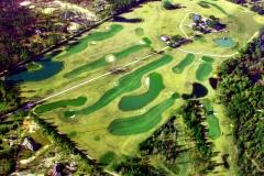 axcess-construction-design-build-ranch-golf-course-6