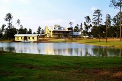 axcess-construction-design-build-ranch-golf-course-7