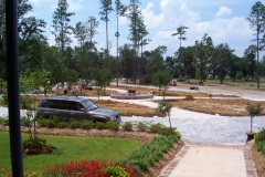 axcess-construction-design-build-ranch