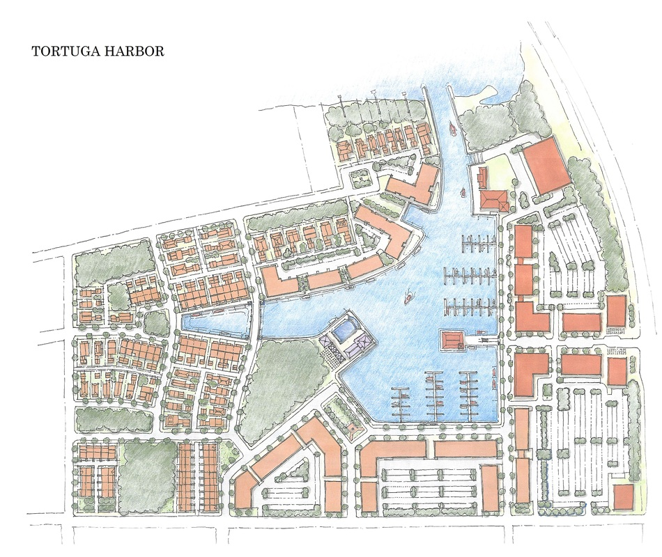 axcess-construction-land-development-tortuga-harbor-6