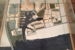 axcess-construction-land-development-tortuga-harbor