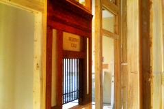 axcess-construction-residential-van-sant-house-6